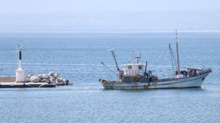 Θεσσαλονίκη: Εξουδετερώθηκε η νάρκη στη Νέα Μηχανιώνα