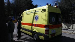 Τραγωδία στην Καλαμάτα: Νεκρό αγοράκι 3 ετών μετά από τροχαίο