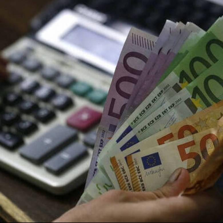 Επίδομα 600 ευρώ: Πότε θα καταβληθεί και ποιοι είναι οι δικαιούχοι