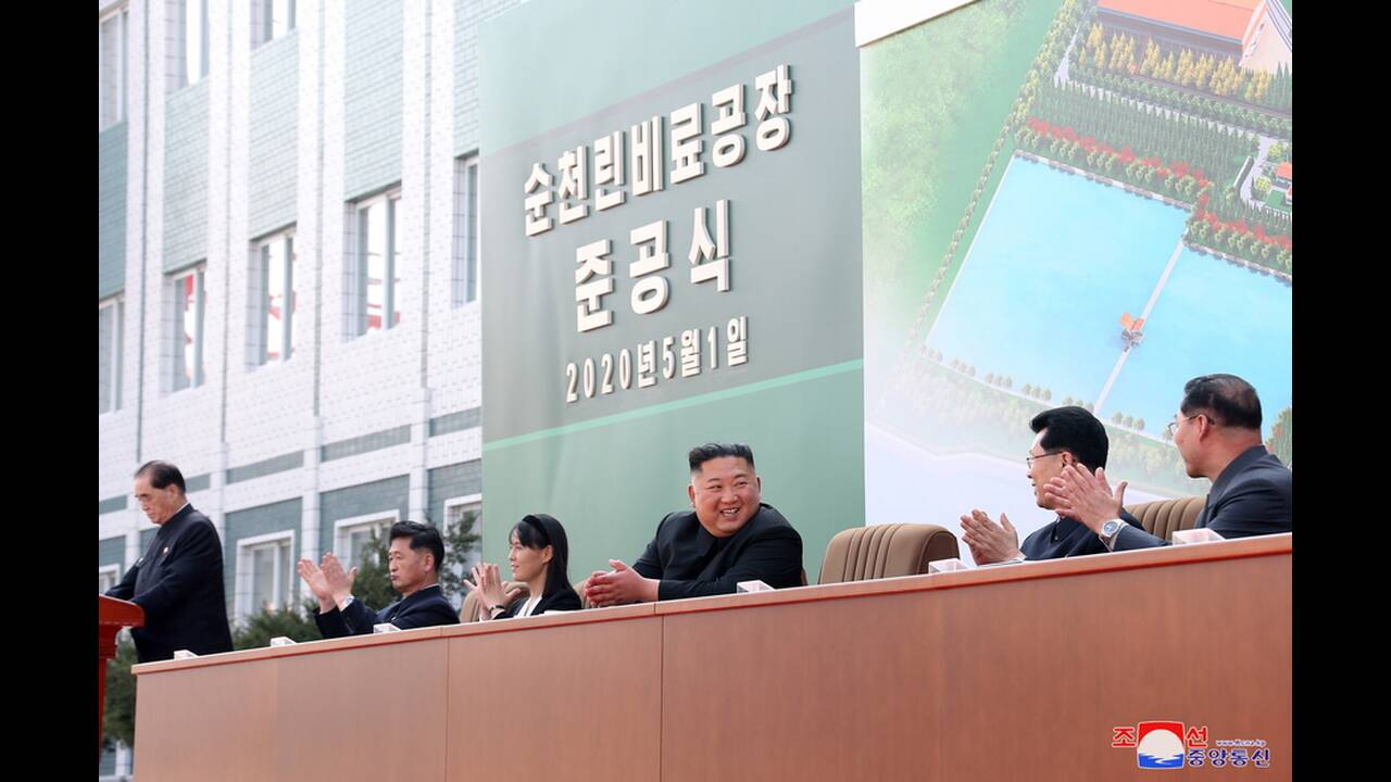 https://cdn.cnngreece.gr/media/news/2020/05/02/217781/photos/snapshot/22625608.jpg