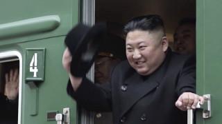 Ο Κιμ Γιονγκ Ουν δεν είναι ο πρώτος ηγέτης της Βόρειας Κορέας που «εξαφανίζεται»: Μία αναδρομή