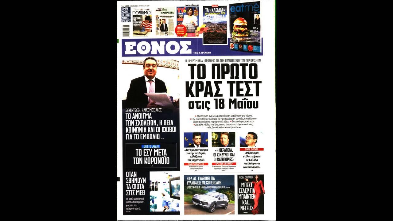 https://cdn.cnngreece.gr/media/news/2020/05/02/217825/photos/snapshot/ETHNOS.jpg