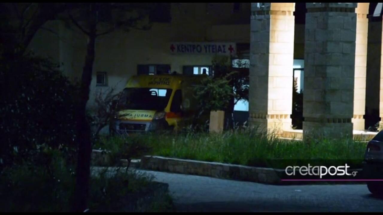 https://cdn.cnngreece.gr/media/news/2020/05/03/217833/photos/snapshot/2-1.jpg
