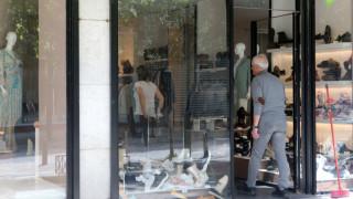 Από το «Μένουμε Σπίτι» στο «Μένουμε Ασφαλείς»: Πώς θα λειτουργήσουν τα καταστήματα που ανοίγουν