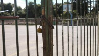 Κορωνοϊός - Επιστροφή στα σχολεία: Το σχέδιο δράσης εάν κάποιος μαθητής νοσήσει από κορωνοϊό