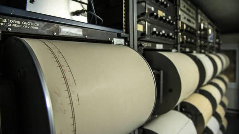 Σεισμός Κρήτη: Πάνω από 30 σεισμικές δονήσεις στην Ιεράπετρα - Ψύχραιμοι οι κάτοικοι