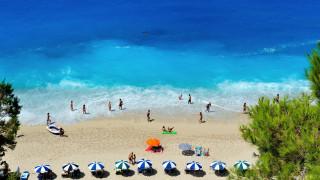 13 ερωτήματα για την επόμενη μέρα του ελληνικού τουρισμού