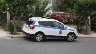 Νέα στοιχεία για το διπλό φονικό στα Ανώγεια - Η αστυνομία αναζητά τον γιο του ενός θύματος