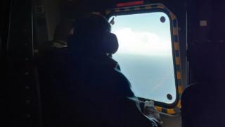 Νέα τουρκική πρόκληση: Παρενόχλησαν το ελικόπτερο που μετέφερε Παναγιωτόπουλο και Φλώρο