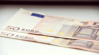 Επίδομα 600 ευρώ: Ποιοι είναι οι δικαιούχοι - Τι να γνωρίζετε