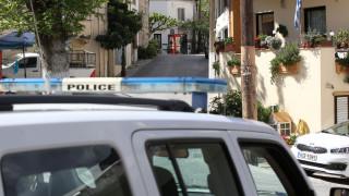 Ανώγεια: Νέα στοιχεία για το διπλό φονικό - Ήταν αιτία το παρκάρισμα;