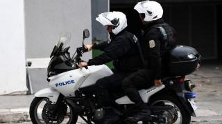 Σέρρες: Έκλεψαν 20.000 από ταχυδρομικό υπάλληλο που παρέδιδε συντάξεις