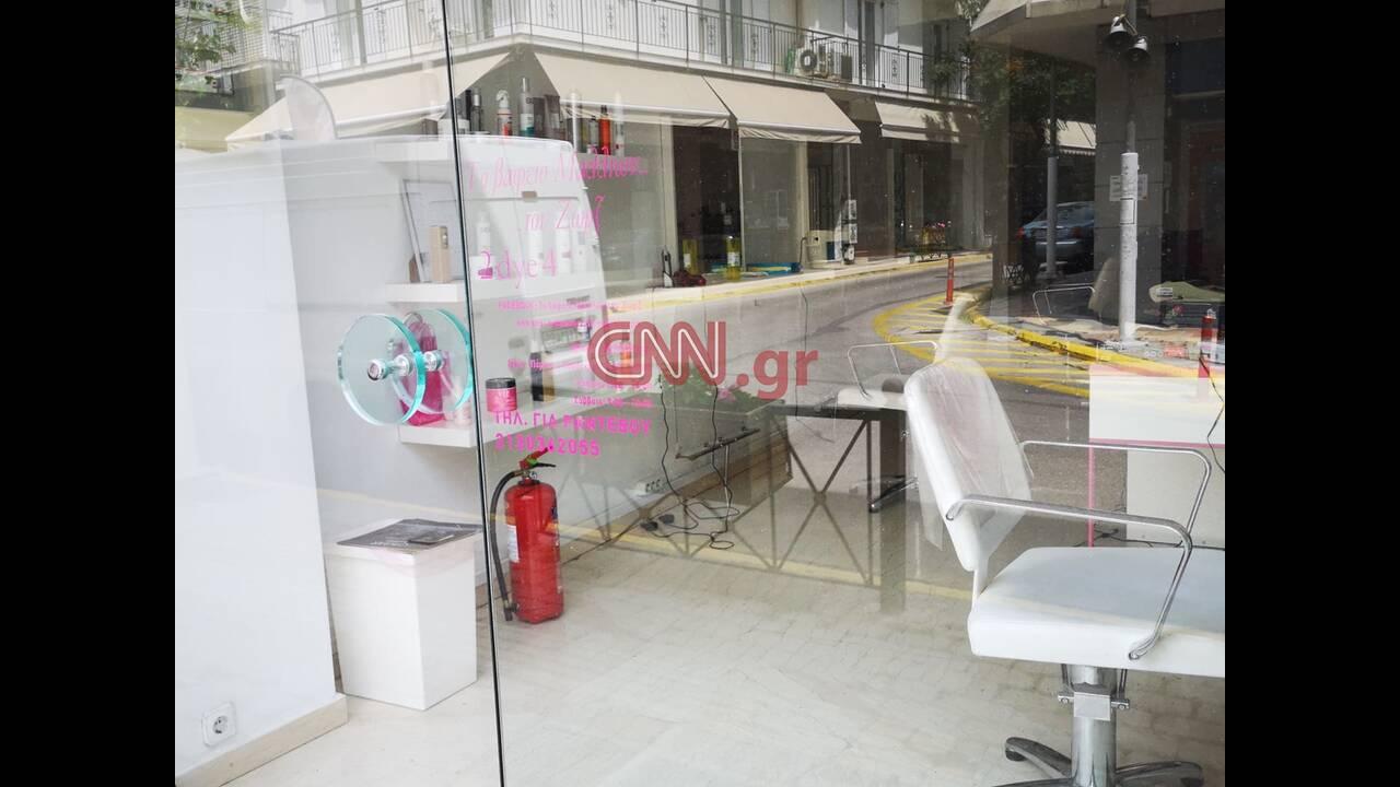 https://cdn.cnngreece.gr/media/news/2020/05/03/217921/photos/snapshot/95217975_2630622630550099_1652960396279021568_n.jpg