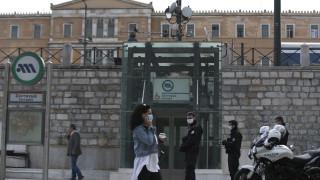 Άρση μέτρων: «Δειλή» επιστροφή στην κανονικότητα – Πειθαρχημένοι οι πολίτες