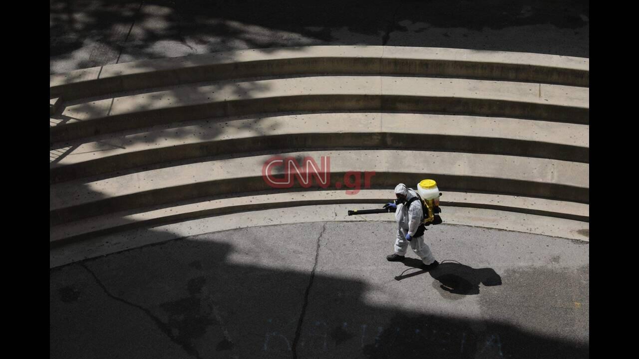 https://cdn.cnngreece.gr/media/news/2020/05/04/217989/photos/snapshot/2.jpg