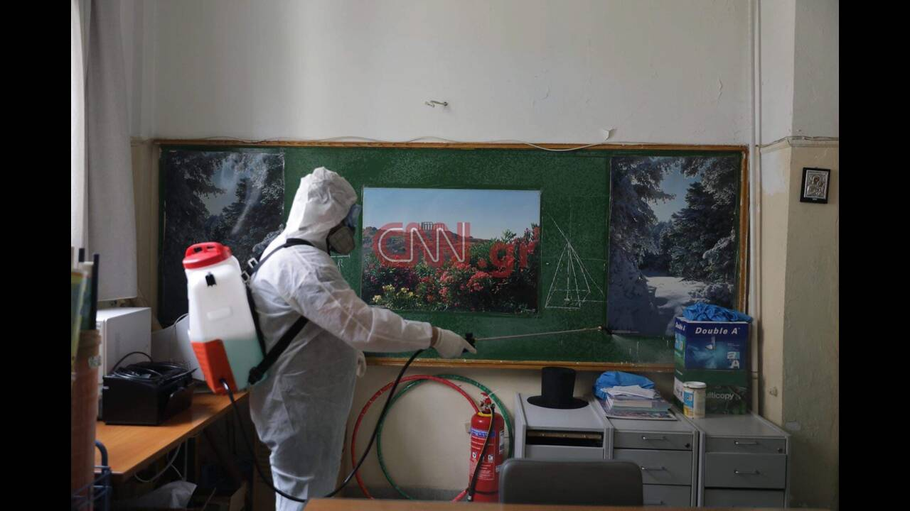 https://cdn.cnngreece.gr/media/news/2020/05/04/217989/photos/snapshot/4.jpg