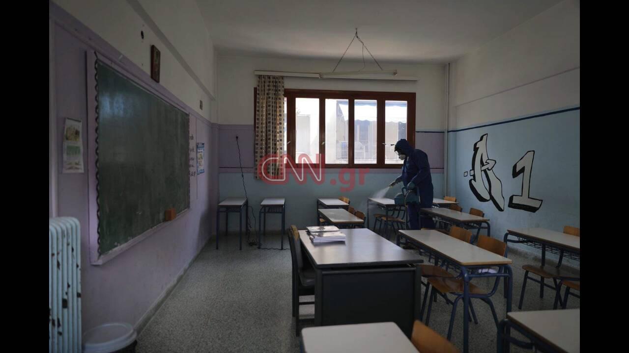 https://cdn.cnngreece.gr/media/news/2020/05/04/217989/photos/snapshot/5.jpg