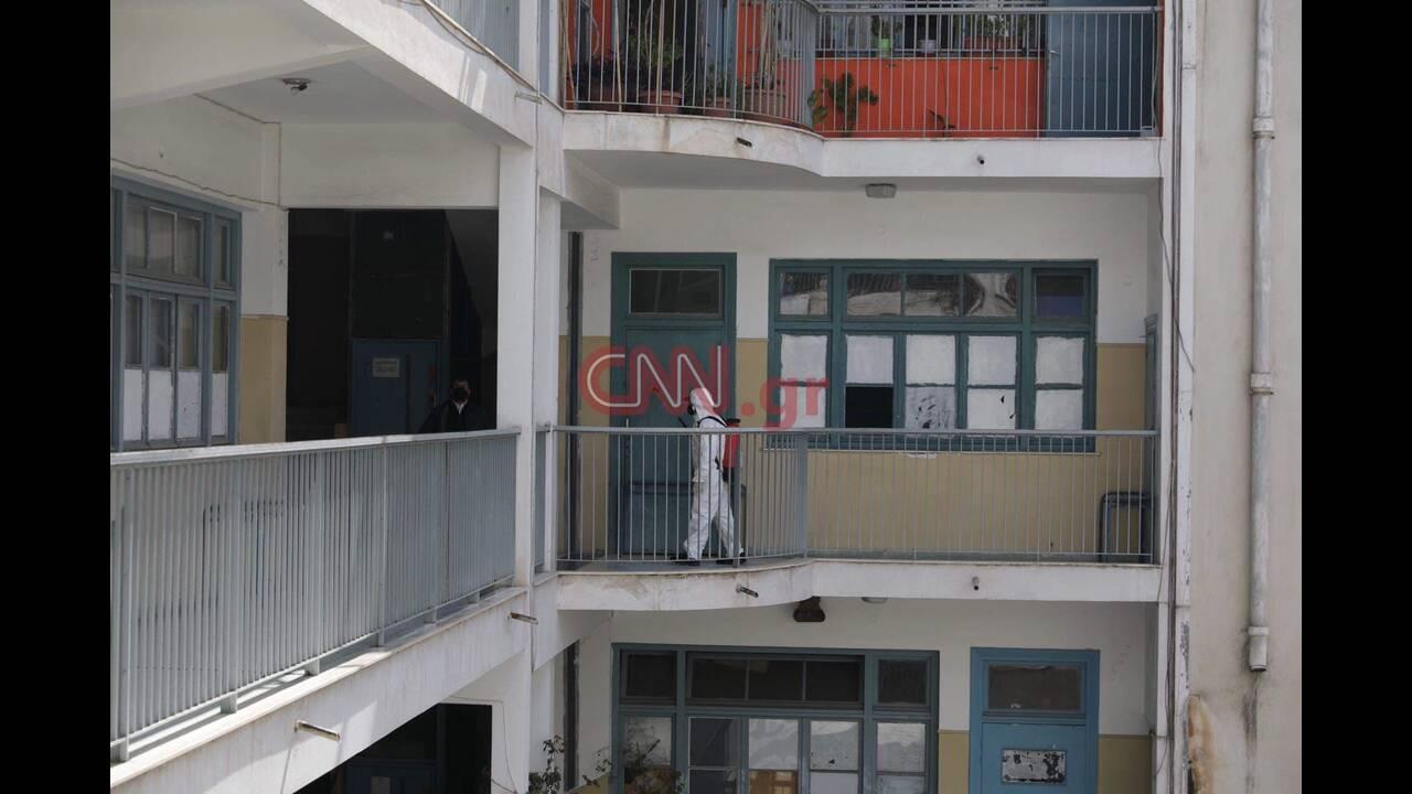 https://cdn.cnngreece.gr/media/news/2020/05/04/217989/photos/snapshot/6.jpg