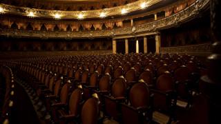 Το σχέδιο για τους εργαζομένους στον Πολιτισμό: Ποιοι δικαιούνται το επίδομα των 800 ευρώ