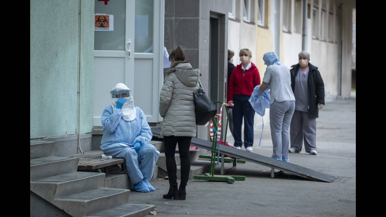 https://cdn.cnngreece.gr/media/news/2020/05/04/218001/photos/snapshot/coronavirus_croatia.jpg