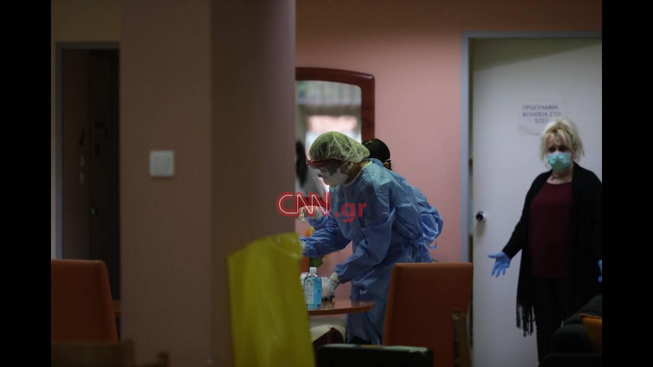 https://cdn.cnngreece.gr/media/news/2020/05/04/218002/photos/snapshot/koronoios-eody-11.jpg