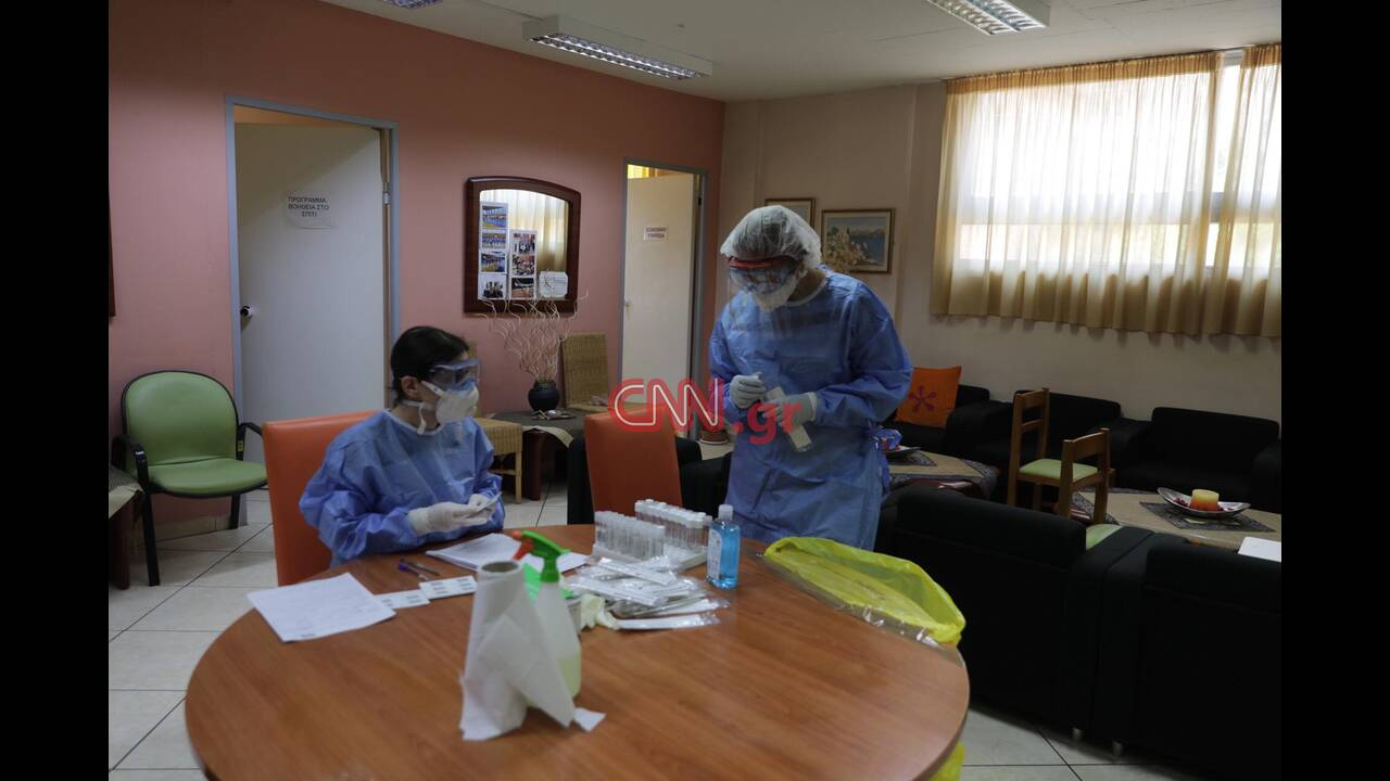 https://cdn.cnngreece.gr/media/news/2020/05/04/218002/photos/snapshot/koronoios-eody-5.jpg