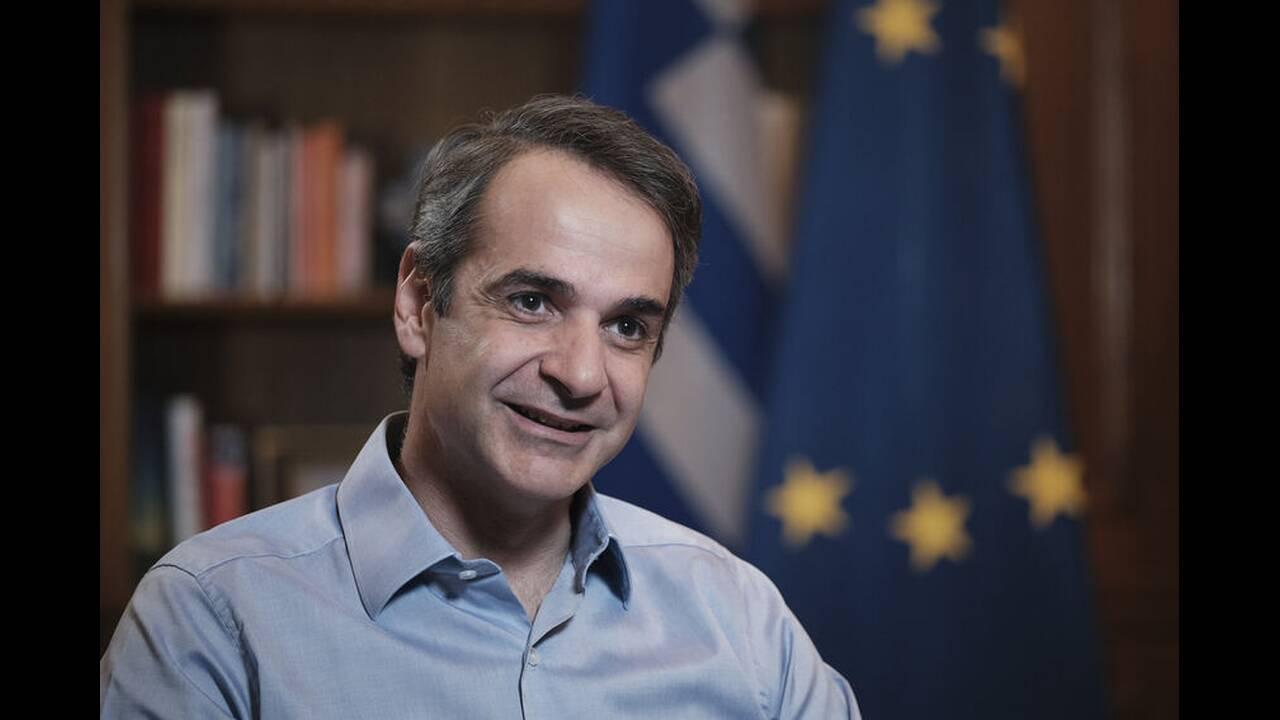 https://cdn.cnngreece.gr/media/news/2020/05/04/218027/photos/snapshot/5.jpg
