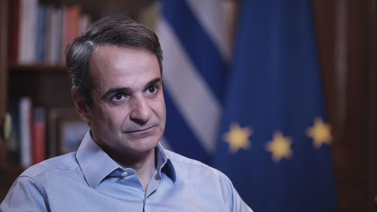 https://cdn.cnngreece.gr/media/news/2020/05/04/218027/photos/snapshot/koronoios-mitsotakis-cnni.jpg