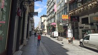Παράγοντες της αγοράς μιλούν στο CNN Greece: Βαρόμετρο για το λιανεμπόριο η 11η Μαΐου