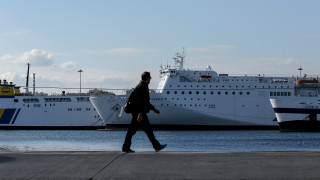 Έως 18 Μαΐου η απαγόρευση ταξιδιών σε νησιά - Επιτρέπεται κολύμπι και ψάρεμα
