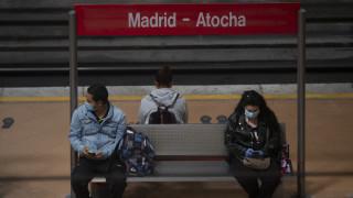 Κορωνοϊός - Ισπανία: Προειδοποιήσεις κυβέρνησης - Ίσως βρεθούμε στο χάος