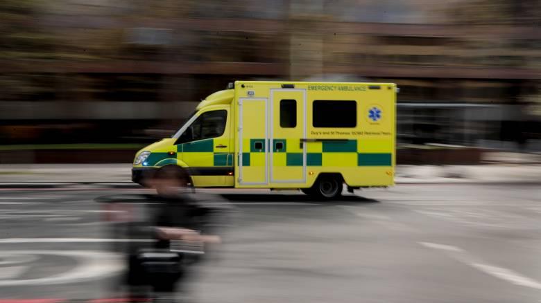 Κορωνοϊός - Σκωτία: Η συγκινητική ιστορία του 25χρονου που έχασε τη μητέρα του από τον ιό