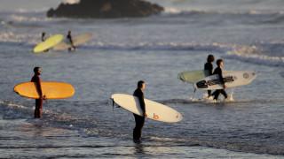 Κορωνοϊός - Νέα Ζηλανδία: Κανένα νέο κρούσμα για δεύτερη συνεχόμενη ημέρα