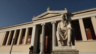 Οκτώ Έλληνες μεταξύ των επιστημόνων με τη σημαντικότερη επιρροή παγκοσμίως