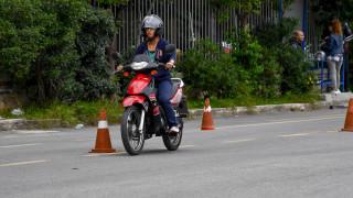 Άδειες οδήγησης: Πότε αρχίζουν οι θεωρητικές και πρακτικές εξετάσεις