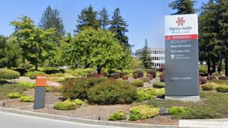 Κορωνοϊός – ΗΠΑ: Ανώνυμος δωρητής χάρισε 1 εκατομμύριο δολάρια (!) σε νοσοκομείο