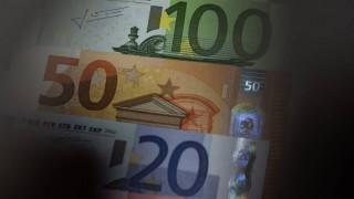 Επίδομα 800 ευρώ: Οι ημερομηνίες καταβολής - Νέες συμπληρωματικές δηλώσεις και διορθώσεις