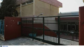 Άρνηση καθηγητών να επιστρέψουν στα σχολεία - Στάση εργασίας από την ΟΛΜΕ