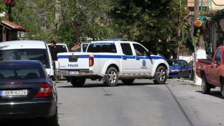 Διπλό φονικό στα Ανώγεια: «Να ανοίξουν στόματα» ζητά ο δικηγόρος του 30χρονου θύματος