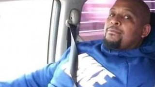 Κορωνοϊός - ΗΠΑ: Οικογένεια σκότωσε φύλακα καταστήματος επειδή είπε στην κόρη να φορέσει μάσκα