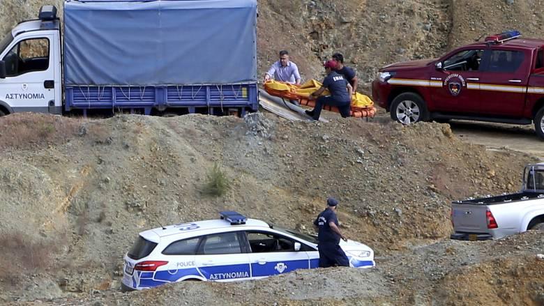 Δολοφονίες γυναικών στην Κύπρο: Ποινική δίωξη σε 15 αστυνομικούς για τους χειρισμούς της υπόθεσης