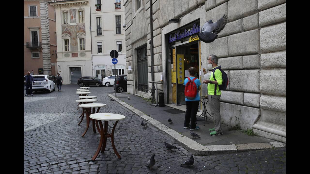 https://cdn.cnngreece.gr/media/news/2020/05/05/218180/photos/snapshot/italia-lockdown-2.jpg