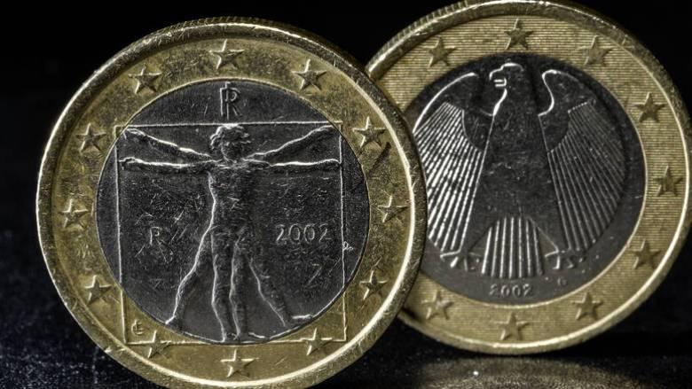 Reuters: Δύο νέες εκδόσεις ομολόγων μέσα στο 2020 εξετάζει η Ελλάδα
