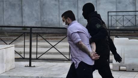 Δίκη Τοπαλούδη: «Δεν νοιώθω τύψεις γιατί δεν την βίασα και δεν την σκότωσα», είπε ο Ροδίτης