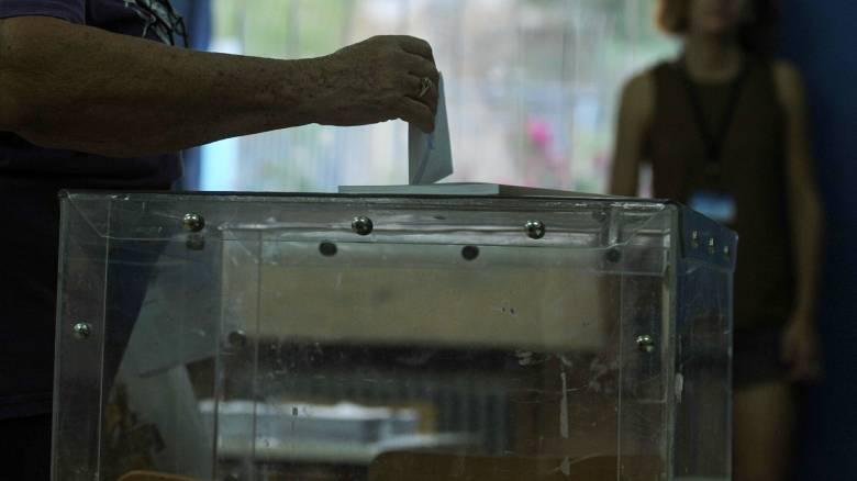 Η διαδικασία εγγραφής των Ελλήνων του εξωτερικού στους εκλογικούς καταλόγους