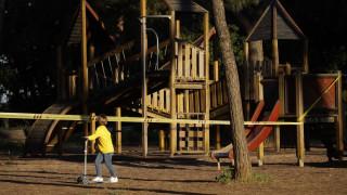 Κορωνοϊός - Καραντίνα με... 31 παιδιά: Η καθημερινότητα ενός ζευγαριού στην Κόστα Ρίκα