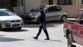 Διπλό φονικό στα Ανώγεια: «Η ζωή μου είναι κόλαση», δηλώνει ο 29χρονος συλληφθείς