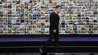Κορωνοϊός: Η Airbnb απολύει το 25% των εργαζομένων της