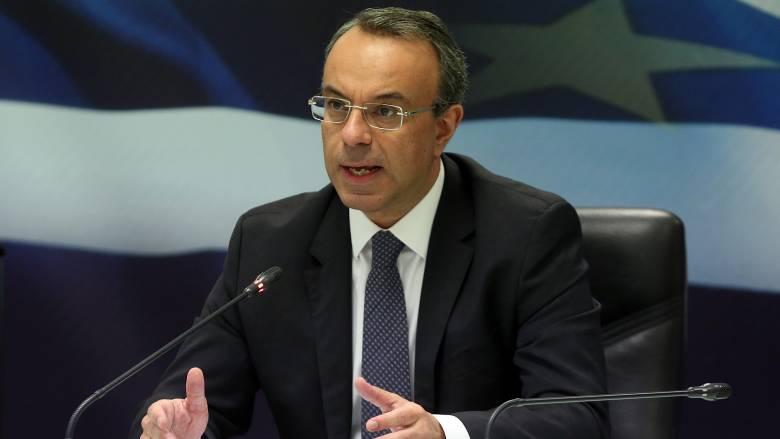 Επιστρεπτέα προκαταβολή: Εκταμίευση 1 δισ. ευρώ για 90.000 επιχειρήσεις την επόμενη εβδομάδα