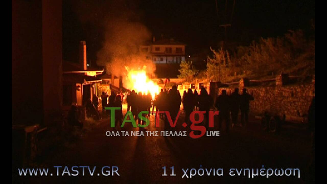 https://cdn.cnngreece.gr/media/news/2020/05/06/218246/photos/snapshot/2020-05-05-155413.jpg